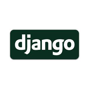 การพัฒนาระบบเว็บเฟรมเวิร์ค ด้วย Django