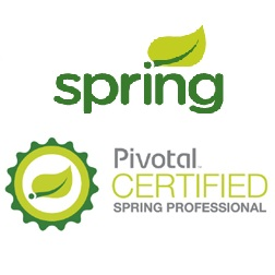 Spring Framework Essential