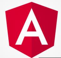 คอร์สสอน Angular 4 / 5 / 6 / 7 / 8 / 9 / 10 / 11  & TypeScript