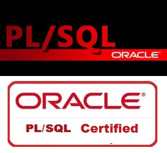 PL/SQL Programming for Oracle DB 9i / 10g / 11g / 12c / 18c / 19c / 20c