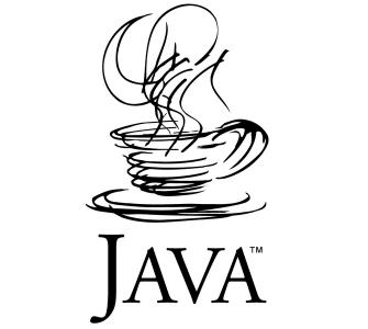 OOP with Java